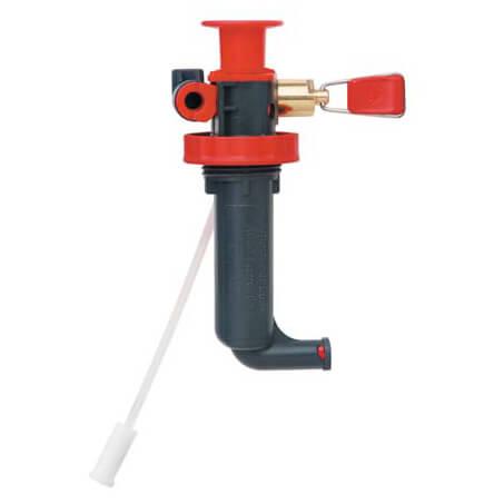 MSR - Standard Fuel Pump - Pompe à combustible