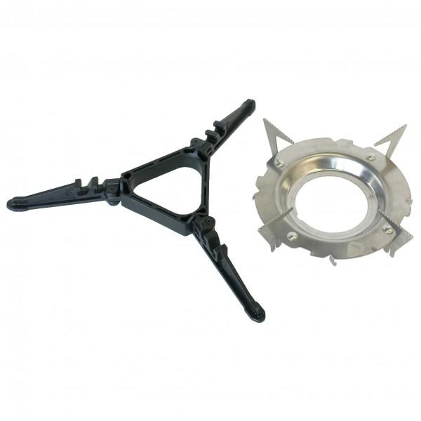 Jetboil - Pot Support + Stabilizer - Pannenonderstel en voet