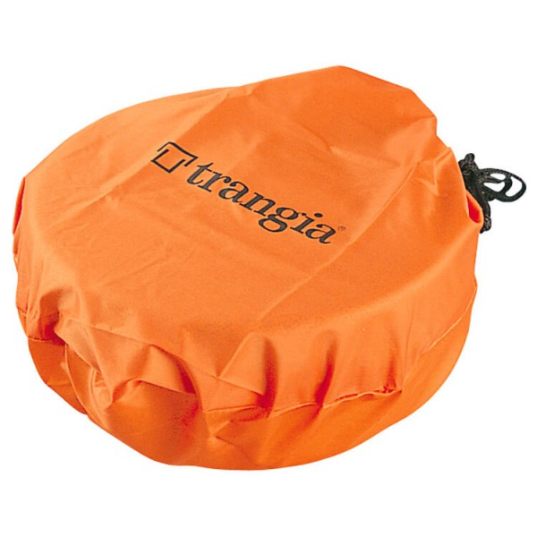 Trangia - Spirit storm-proof stove pack bag