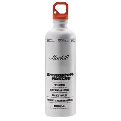 Markill Brennstoffflasche