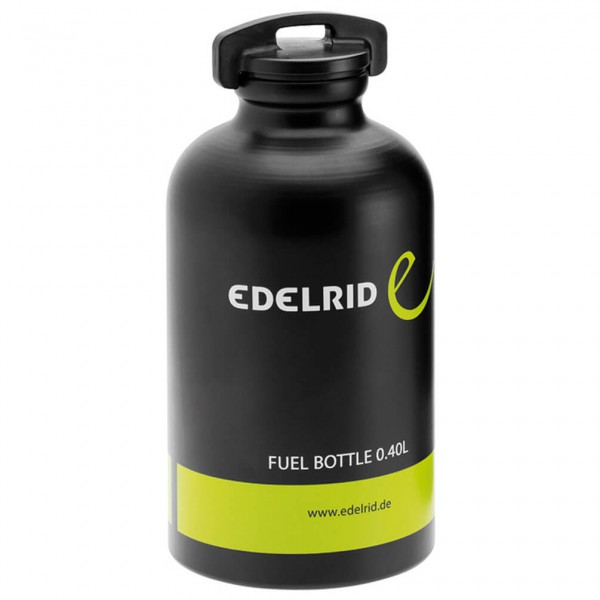 Edelrid - Fuel Bottle - Brennstoffflasche
