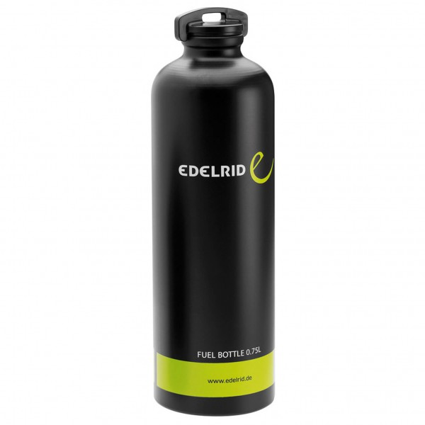 Edelrid - Fuel Bottle - Polttoainepullo