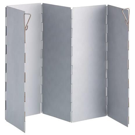 Edelrid - Wind shield Fold