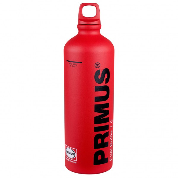 Primus - Fuel Bottle - Brennstoffflasche