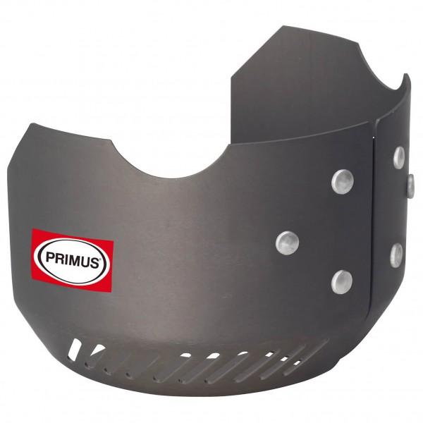 Primus - Wind shield for stove