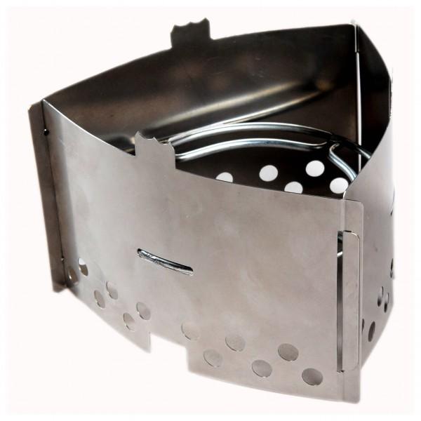 Trangia - Triangle - Spritkogeapparater