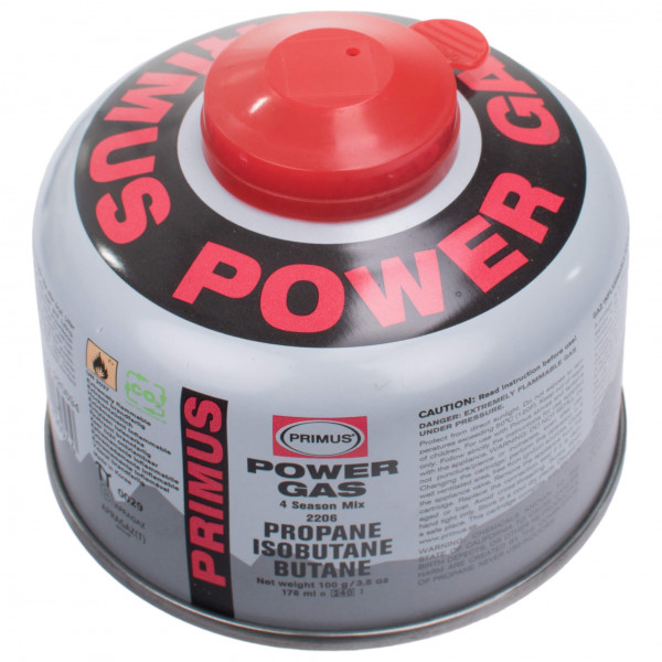 Primus - PowerGas - Gascartridge