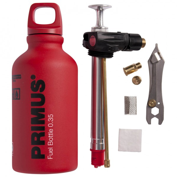 Primus - Eta Power MultiFuel Kit