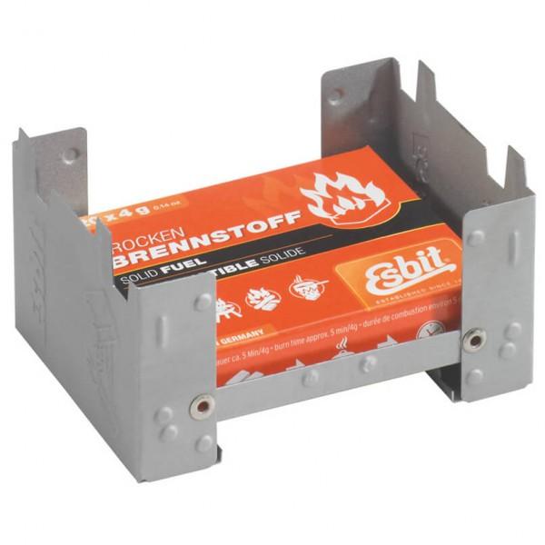 Esbit - Pocket stove