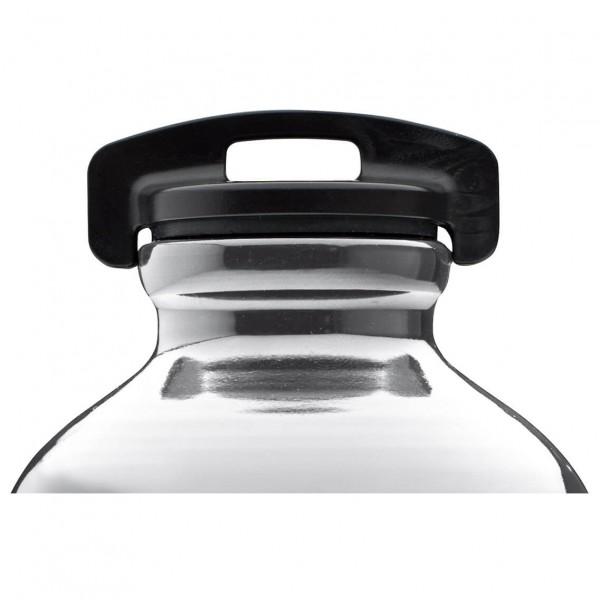 Edelrid - Fuel Bottle Cap - Kansi