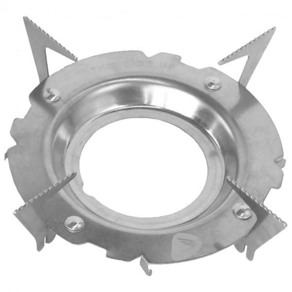 Jetboil - Pot Support - Stabilisateur de casserole
