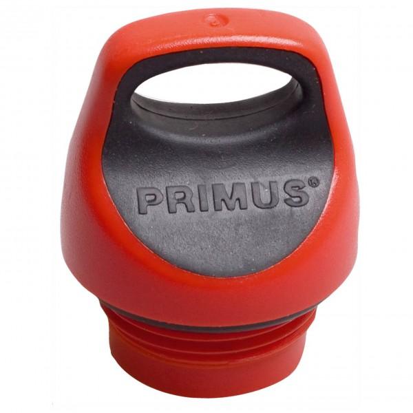 Primus - Fuel Bottle Cap