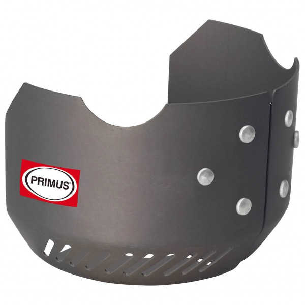 Primus - Canister Stove Windscreen - Wind shield
