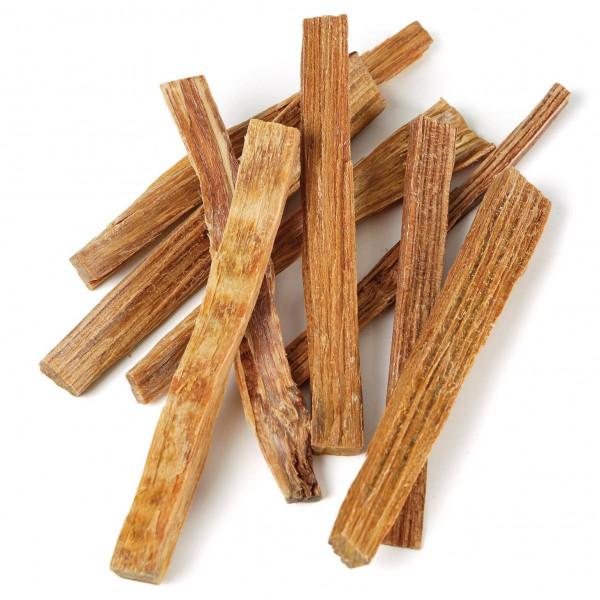 Light My Fire - Tinder Sticks