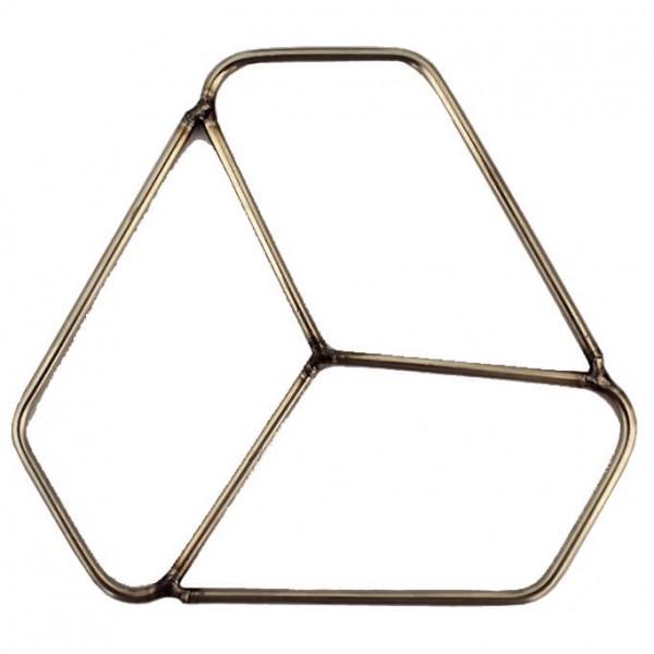 Trangia  - Étoile à expresso - Accessoire pour réchaud