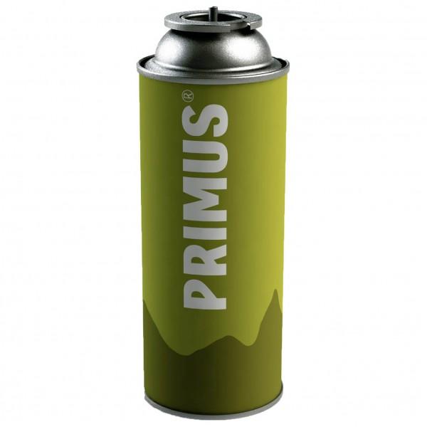 Primus - Cassette Gas - Kaasupatruuna