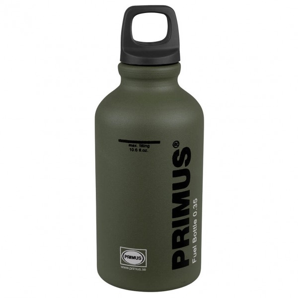 Primus - Fuel Bottle - Polttoainepullo