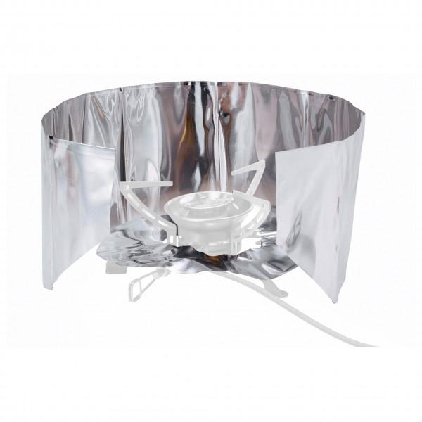 Primus - Windscreen And Heat Reflector - Windbescherming