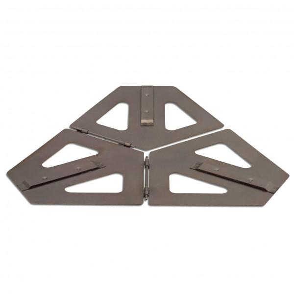 Primus - Stove Paw Ti - Base plate