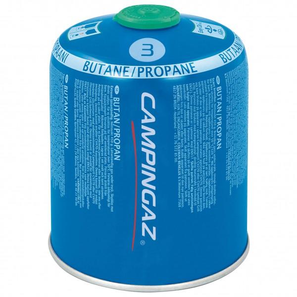 Campingaz - CV470 Plus - Cartouche de gaz