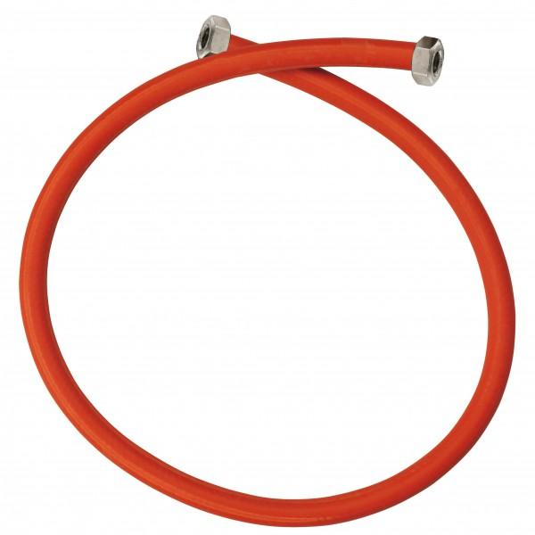 Primus - Hose (1/4'' Connector)