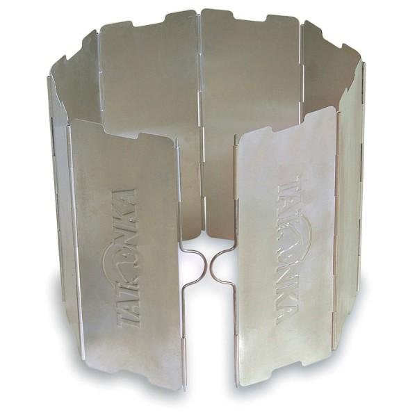Tatonka - Faltwindschutz - Tilbehør til kogeapparater
