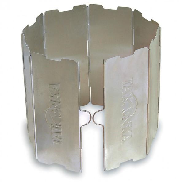 Tatonka - Faltwindschutz - Accessoires pour réchauds