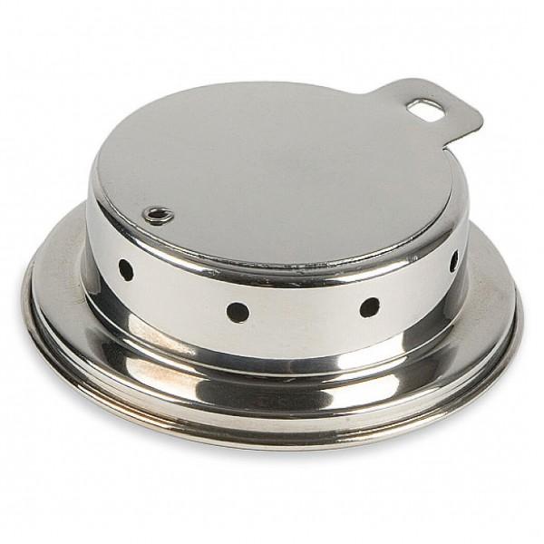 Tatonka - Flame Adjuster - Accessoires pour réchauds