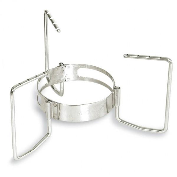 Tatonka - Stand Alcohol Burner - Accessoires pour réchauds