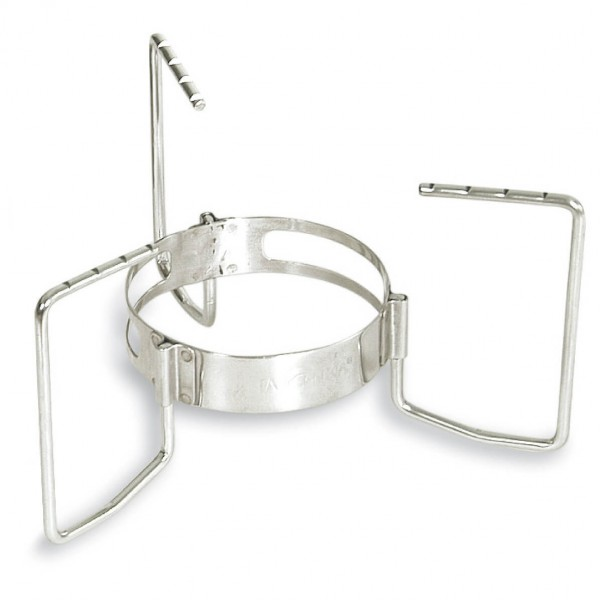Tatonka - Stand Alcohol Burner - Kookstelaccessoires