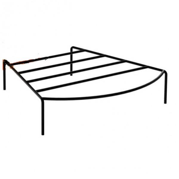 Envirofit - Wood Rack - Tulisijatarvikkeet
