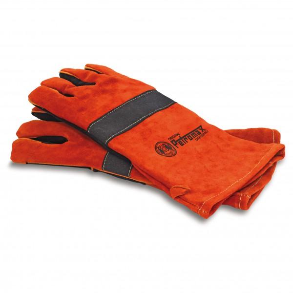 Petromax - Aramid Pro 300 - Handsker
