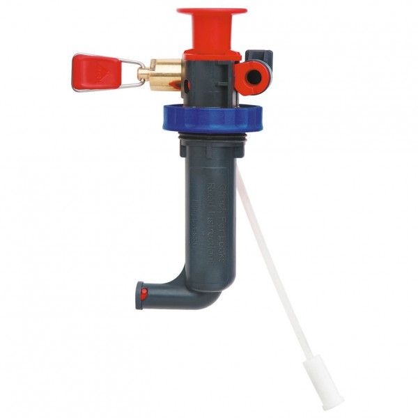 MSR - Artic MSR Fuel Pump