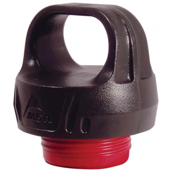MSR - Child Resistant Fuel Bottle Cap - Brenselflaske