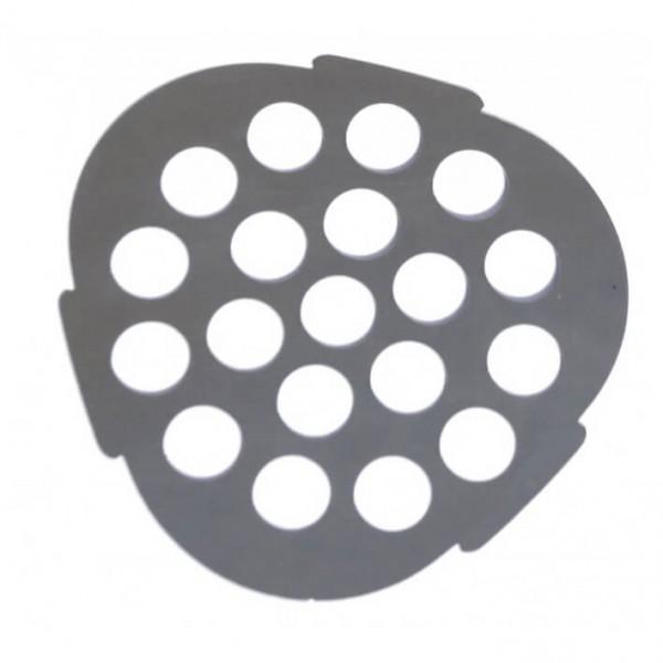 Bushcraft Essentials - Grillplatte Bushbox Ultralight