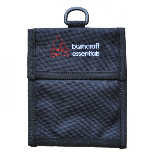 Bushcraft Essentials - Outdoortasche Bushbox