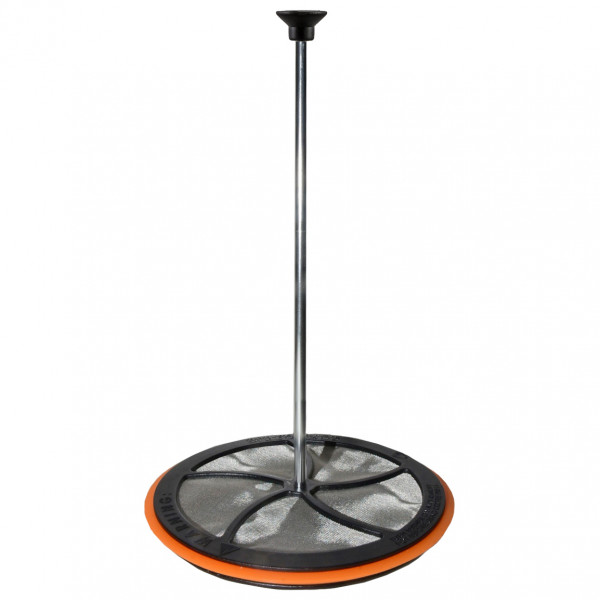Jetboil - Coffee Press - Koffiepers