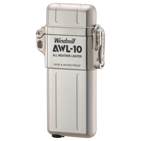 Windmill - Gasfeuerzeug AWL - 10