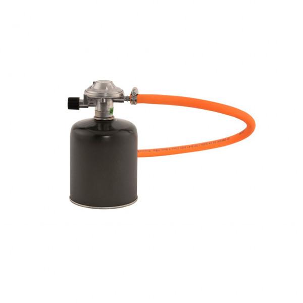 Outwell - Trinidad Gas Regulator II - Gaskocher