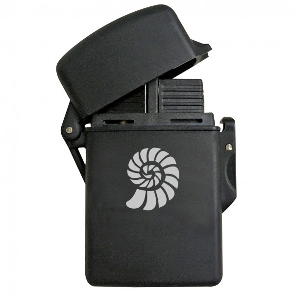Origin Outdoors - Sturmfeuerzeug Waterproof