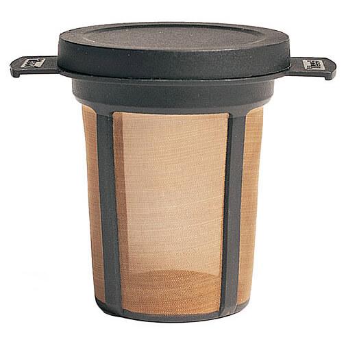 MSR - MugMate - Kaffee- & Teefilter