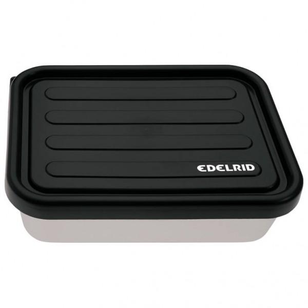 Edelrid - Bento 70 - Essensaufbewahrung