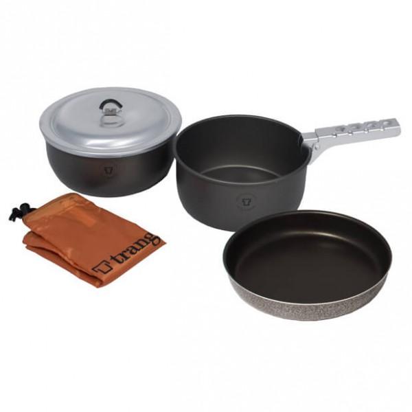Trangia - Tundra Set HA III - Pot