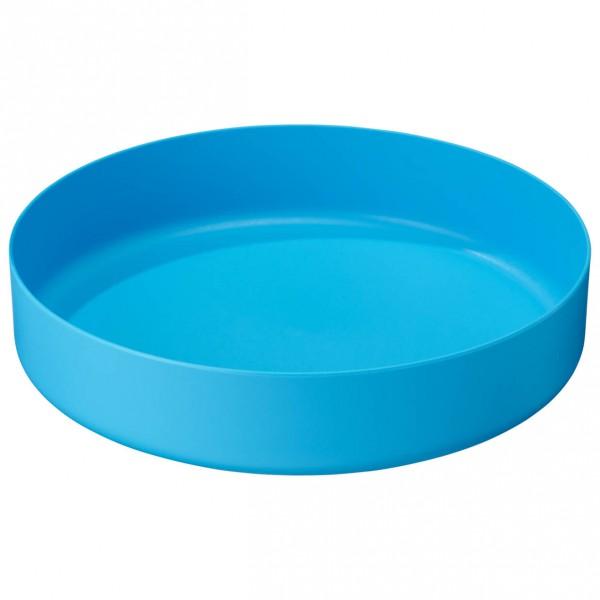 MSR - DeepDish Plate - Deep plate