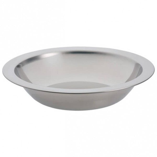 Edelrid - Stainless steel bowl