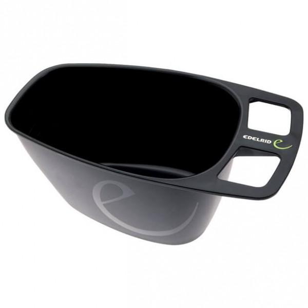 Edelrid - Multibowl - Berghaferl