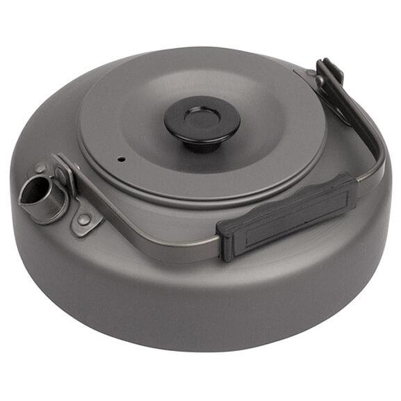 Optimus - Terra Kettle - Tea kettle