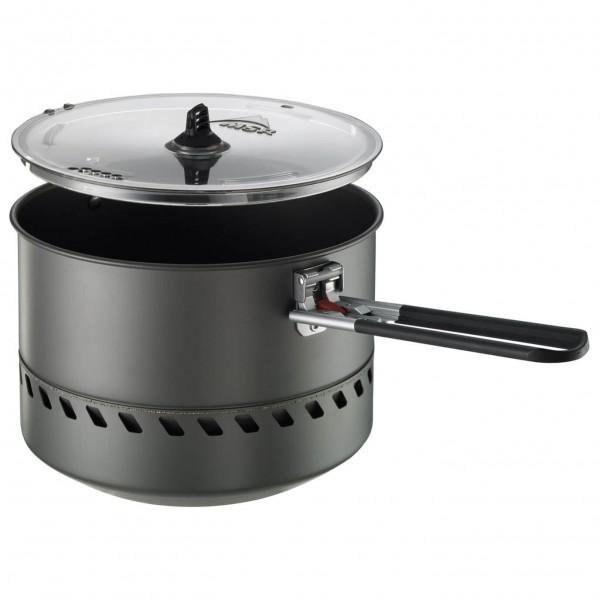 MSR - Reactor Pot - Pan