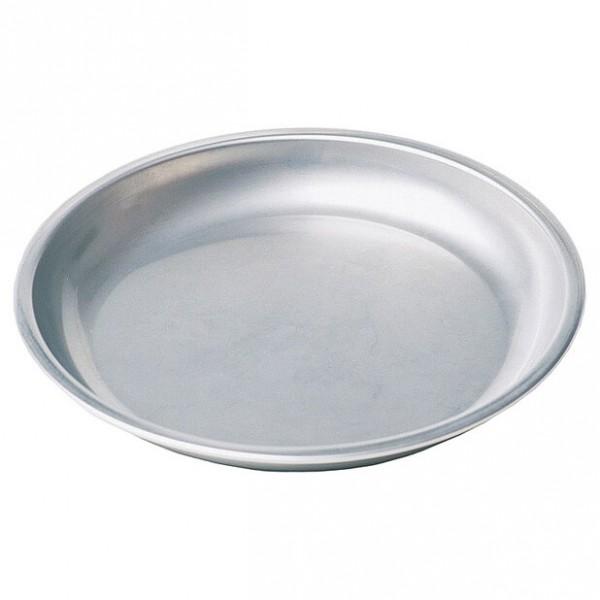 MSR - Alpine Plate - Edelstahlteller