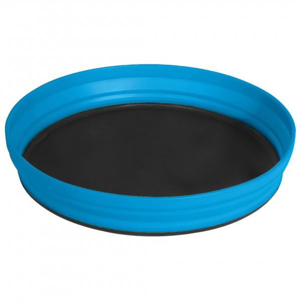 Sea to Summit - X-Plate - Assiette pliante